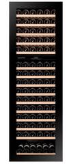 Dunavox DAVG-114.288DB.TO vgradna vinska vitrina