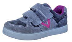 Protetika AROX grey lány sportcipő