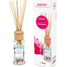 Pajoma Difuzér 100 ml – Morning blossom