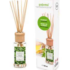Pajoma Difuzér 100 ml – White tea and ginger