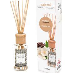 Pajoma Difuzér 100 ml – Oriental silk