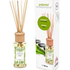 Pajoma Difuzér 100 ml – Bamboo