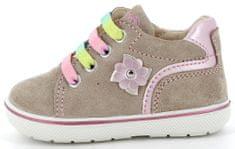 Primigi Lány sportcipő 7370322