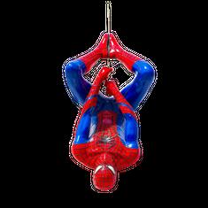 Megaprint stenska nalepka Spiderman