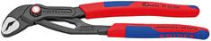 Knipex  Cobra QuickSet kliešte inštalatérske