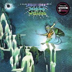 Uriah Heep: Demons And Wizards - LP