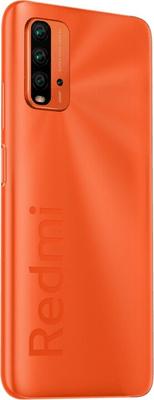 Xiaomi Redmi 9T selfie 48 8 2 2 8mpx kvalitný fotoaparát bokeh