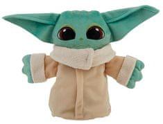 Star Wars Grogu - detský úkryt