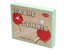 Fun2 Give Table tennis
