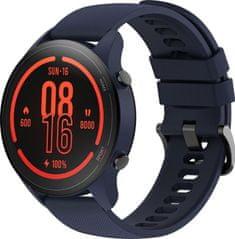 Xiaomi Mi Watch, Navy Blue