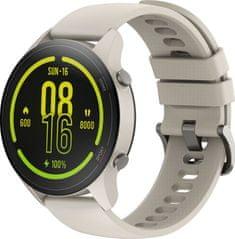 Xiaomi Mi Watch, Beige