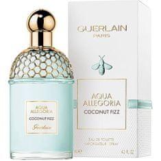 Guerlain Aqua Allegoria Coconut Fizz - EDT