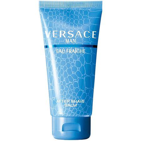 Versace Eau Fraiche Man - balsam po goleniu 75 ml