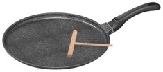 shumee KINGHOFF PANT PANÁKOKHOZ 26cm KH-3960