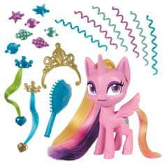 My Little Pony zabawka Księżniczka Cadance – Najlepsza Fryzura