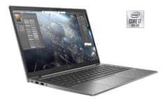HP ZBook Firefly 14 G7 prenosnik (111B9EA)