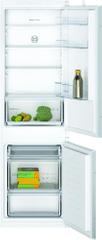 Bosch vestavná lednička KIV86NSF0