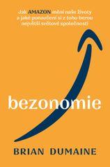 Dumaine Brian: Bezonomie