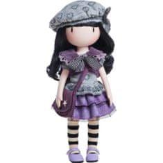 Paola Reina Santoro London Gorjuss Panenka Little Violet