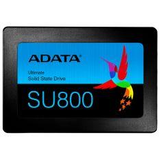 AData SSD disk SU800, 512GB, 3D, NAND