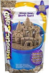 Kinetic Sand Prirodni tekući pijesak 1,4 kg
