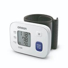 Omron Tonometr digitální RS1 na zápěstí (2020)