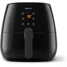 Philips HD9260/90 Airfryer XL friteza na vruć zrak