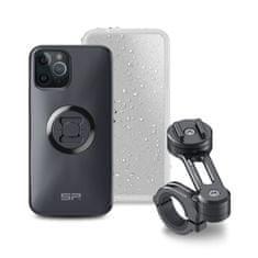 SP Connect SP Moto Bundle iPhone 12 Pro/12 53933