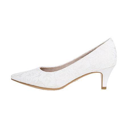 Tamaris Női alkalmi cipő 1-1-22415-26-474 (Méret 39)