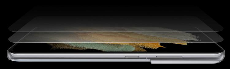 Samsung Galaxy S21, telefon, vlajková loď