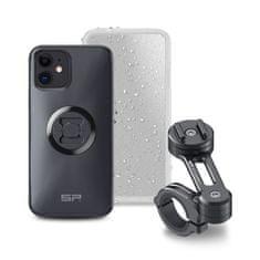 SP Connect SP Moto Bundle iPhone 12 Pro Max 53934