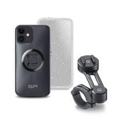 SP Connect SP Moto Bundle iPhone 12 mini 53932