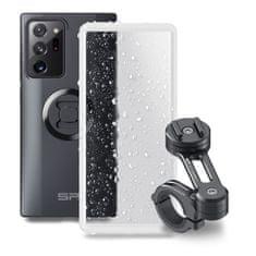 SP Connect SP Moto Bundle Note20 Ultra 53936