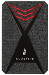 SureFire GX 3 Gaming SSD 1TB (53684)