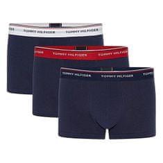 Tommy Hilfiger 3 PACK - pánske boxerky 1U87903841-904