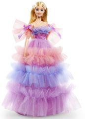 Mattel zestaw Barbie Urodziny