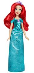 Disney Třpytivá panenka Ariel
