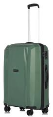 EPIC Airwave VTT BIO Green