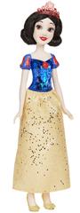 Disney Třpytivá panenka Sněhurka
