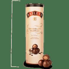 Baileys Chocolate Truffles Tube 1 x 320g