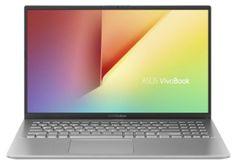 Asus VivoBook 15 X512JP-WB711T prenosnik