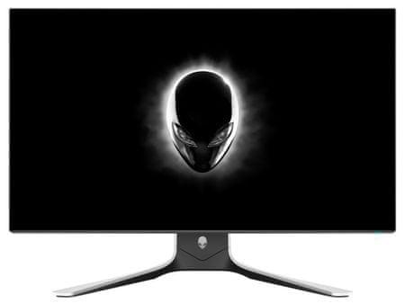 DELL Alienware AW2721D (210-AXNU)