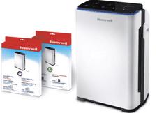 Honeywell HRF-L710E filter s aktivnim ugljenom