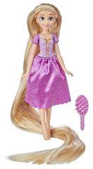 Disney Panenka Locika s dlouhými vlasy
