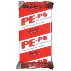 PE-PO Podpalovac PE-PO®, pevný, 40 podpalov