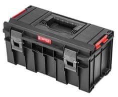 PATROL Box QBRICK® System PRO 500 Basic