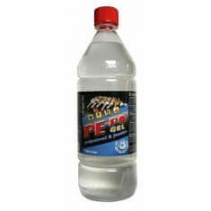 PE-PO Podpalovac PE-PO®, gélový, 1000 ml, SR