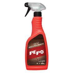 PE-PO Drana PE-PO®, čistič na gril, 500 ml