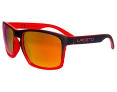Laceto Slnečné okuliare LUCIO