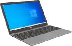 Umax VisionBook 15Wr Plus (UMM230150)